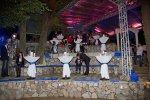 feteorientale_29_20101025_1346630672.jpg