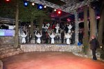 feteorientale_30_20101025_1800812154.jpg